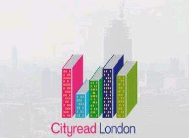 images_w386h386_cityread_logo (1)