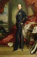 512px-Prince_Albert_of_Saxe-Coburg-Gotha_by_Franz_Xaver_Winterhalter