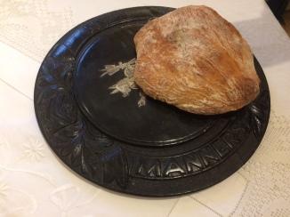 IMG_0647 fin bread