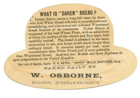 amoret daren bread ad (2)