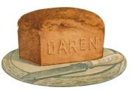 amoret daren bread ad (3)