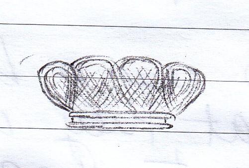 emanuelle mattieu corbeille (2)