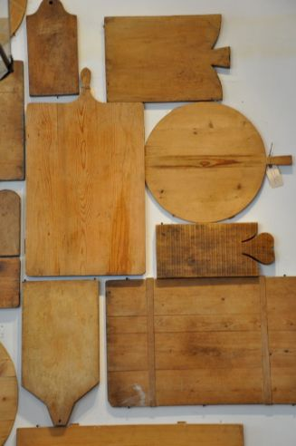 appealing-how-to-make-your-own-vintage-style-bboard-board-cuttings-for-a-wooden-breadboard-and-trend_F_22499