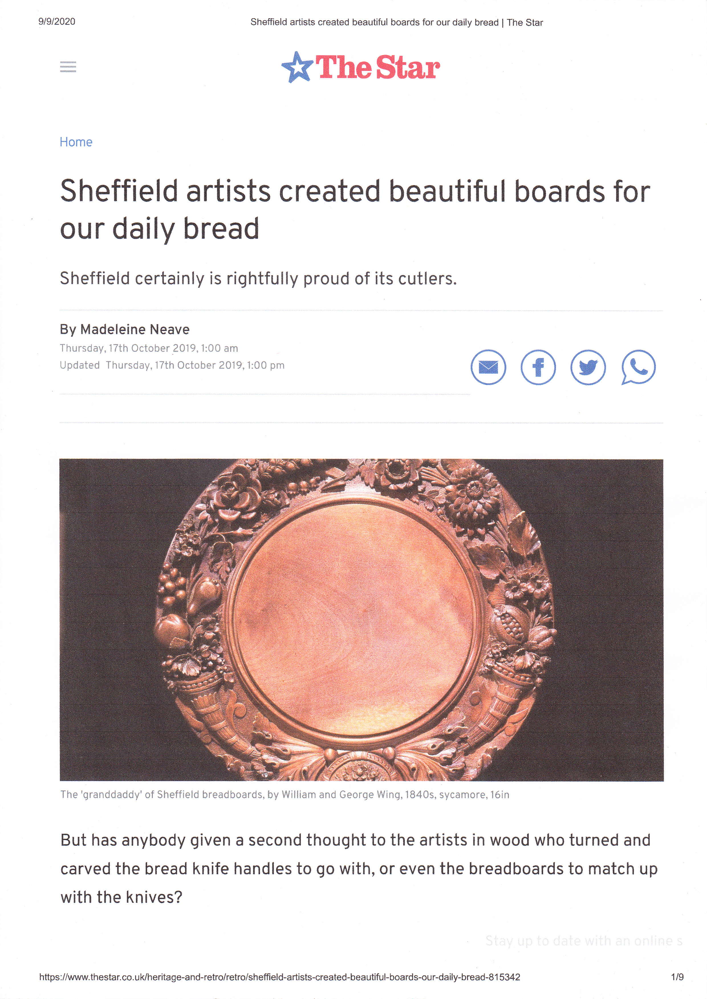 sheffield star_0001